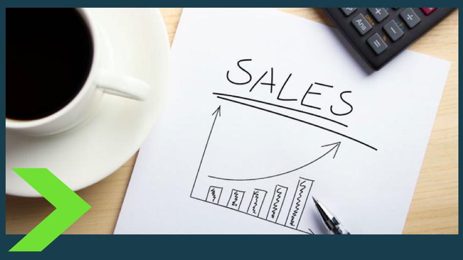 Estrategias para prospección de clientes: diferencia entre inbound y outbound marketing